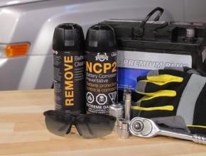 Ο οδηγός NOCO® για την αντικατάσταση της μπαταρίας του αυτοκινήτου σας