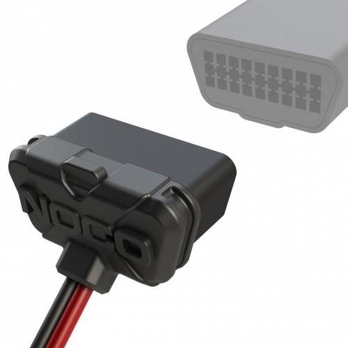 Σύνδεσμος NOCO OBDII X-Connect GC012