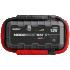 Εκκινητής λιθίου NOCO Boost Max GB250 UltraSafe 5250A
