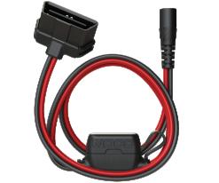 Συσκευή διατήρησης ρυθμίσεων NOCO Boost GBC012