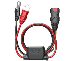 Σύνδεσμος ακροδεκτών NOCO GC002 με δακτύλιο X-Connect