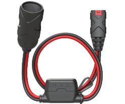 Θηλυκό βύσμα NOCO 12V X-Connect GC010