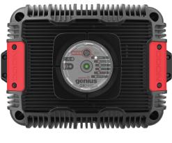 Βιομηχανικός φορτιστής συσσωρευτών NOCO GX2440 UltraSafe 24V 40A