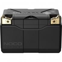 Μπαταρία λιθίου NOCO Powersports 12V 4Ah 500A(CCA)