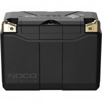 Μπαταρία λιθίου NOCO Powersports 12V 7Ah 600A(CCA)