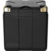 Μπαταρία λιθίου NOCO Powersports 12V 7.8Ah 700A(CCA)