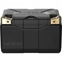 Μπαταρία λιθίου NOCO Powersports 12V 3Ah 400A(CCA)